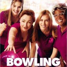 Bowling: la locandina del film