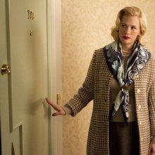 January Jones nell'episodio Dark Shadows della quinta stagione di Mad Men