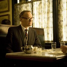 Jared Harris nell'episodio Commissions and Fees della quinta stagione di Mad Men
