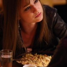 Revenge: Emily VanCamp nell'episodio Legacy