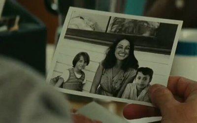 Trailer 2 - Americano