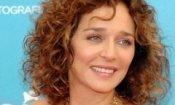 Parlare di cinema a Castiglioncello 2012: un giorno con Valeria Golino
