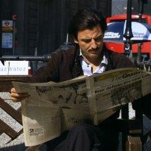 Venti Anni: Enrico Ianniello in una scena