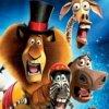 VIEW Conference 2012: arriva il regista di Madagascar 3