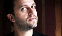 Intruders: Juan Carlos Fresnadillo ci racconta i suoi mostri