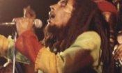 Marley: un concerto reggae sulla spiaggia per celebrare Bob