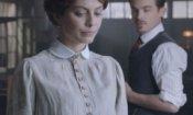 Titanic - Nascita di una leggenda trionfa a Montecarlo