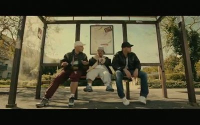 Trailer - Les Kaïra
