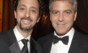 George Clooney e Grant Heslov producono August: Osage County