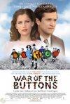 La nouvelle guerre des boutons: ecco la locandina americana