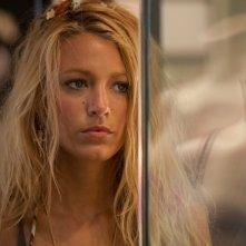 Le belve: Blake Lively in una scena del nuovo film di Oliver Stone