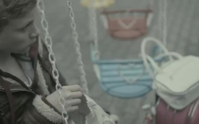 Trailer - Tutti i rumori del mare