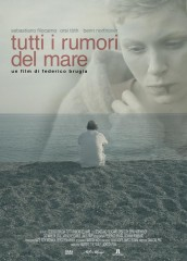 Tutti i rumori del mare in streaming & download
