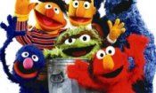 Shawn Levy tra mostri e Muppets