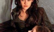 The Twilight Saga: Breaking Dawn - Parte 2: ecco il trailer