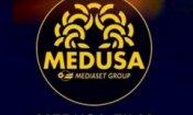 Medusa 2012-13: si punta sul cinema italiano per combattere la crisi