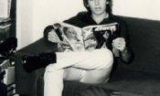 Questa storia qua: Vasco Rossi di nuovo in DVD con un libro