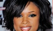 Jennifer Hudson guest star in Smash