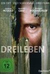 La locandina per la trilogia di Dreileben
