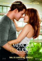 La memoria del cuore in streaming & download
