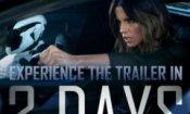 Total Recall - Atto di forza: scatta il countdown per il nuovo trailer