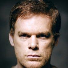 Dexter: un primo poster promozionale della stagione 7