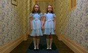 Work and Play: il corto inedito su Shining ha l'horror in bocca
