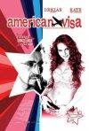 American visa: la locandina del film