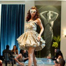Kathryn McCormick in Step Up Revolution