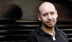 Jaume Balagueró torna sul grande schermo con il thriller Bed Time