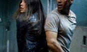 Total Recall - Atto di forza: il nuovo trailer sul web