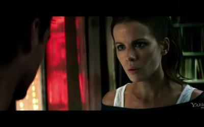Trailer 2 - Total Recall