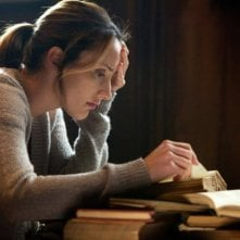 Grimm: Bree Turner e nell'episodio Love Sick