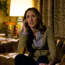 Grimm: Bree Turner nell'episodio Island of Dreams