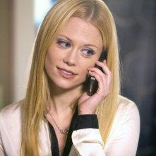 Grimm: Claire Coffee nell'episodio Island of Dreams