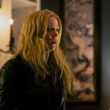 Grimm: Claire Coffee nell'episodio Love Sick