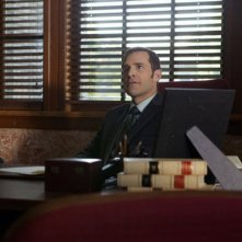 Grimm: Doug Brooks nell'episodio Of Mouse and Man