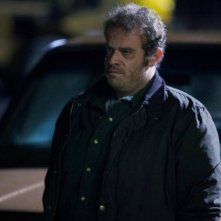 Grimm: Eric Edelstein nell'episodio Game Ogre