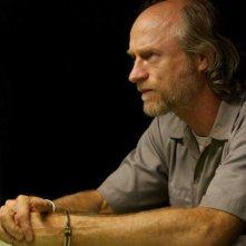 Grimm: Russell Hodgkinson nell'episodio Danse Macabre