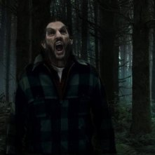 Grimm: Silas Weir Mitchell nell'episodio Let Your Hair Down