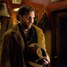 Grimm: Silas Weir Mitchell nell'episodio Organ Grinder