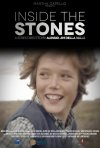 Inside the Stones: la locandina del film