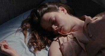 Paradis perdu - una immagine del film francese