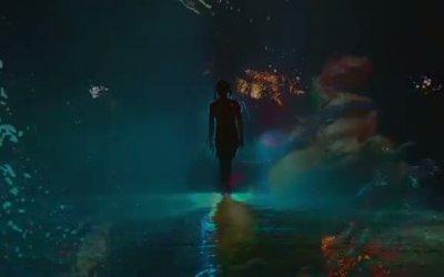 Trailer - Cirque du Soleil: Worlds Away 3D