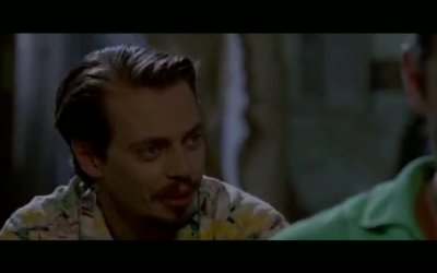 Trailer - Le iene