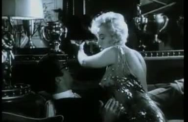 Trailer - Some like it hot