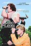 Un anno da leoni: la locandina italiana