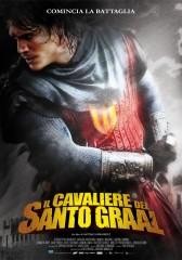 Il cavaliere del Santo Graal in streaming & download
