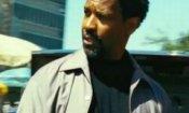 Safe House - Nessuno è al sicuro: esclusiva Denzel Washington