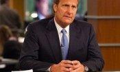 The Newsroom e True Blood riconfermati dalla HBO